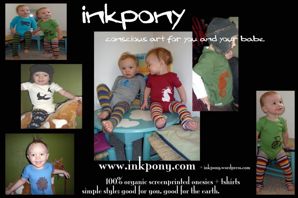 inkponyphotoflyer3